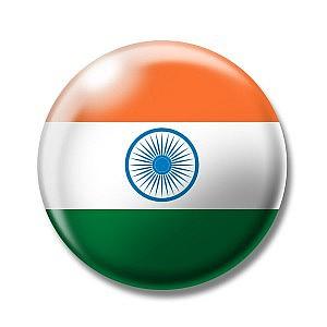 Indian flag
