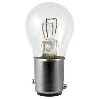 6v Stop Tail Light Bulb Bay15d 1154 1157