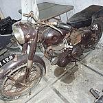 R0032116 (small)