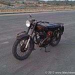 Last ride in India 4