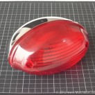Triumph Bonneville LED rear light kit