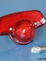 12v Lucas 679 LED stop and tail light